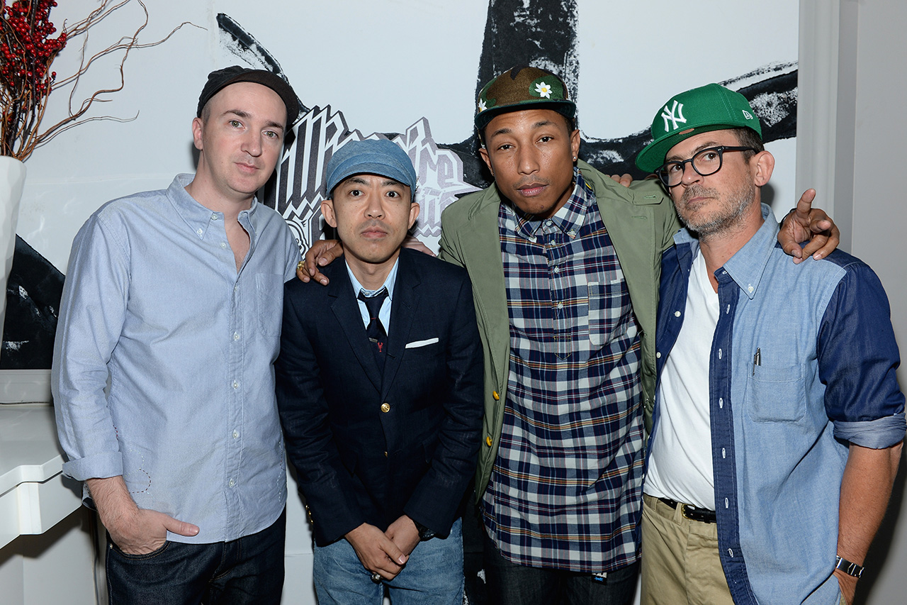 POLLS: As Billionaire Boys Club Changes Strategy, What Are Your Thoughts?
