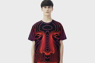 Christopher Kane 2014 Spring/Summer Collection