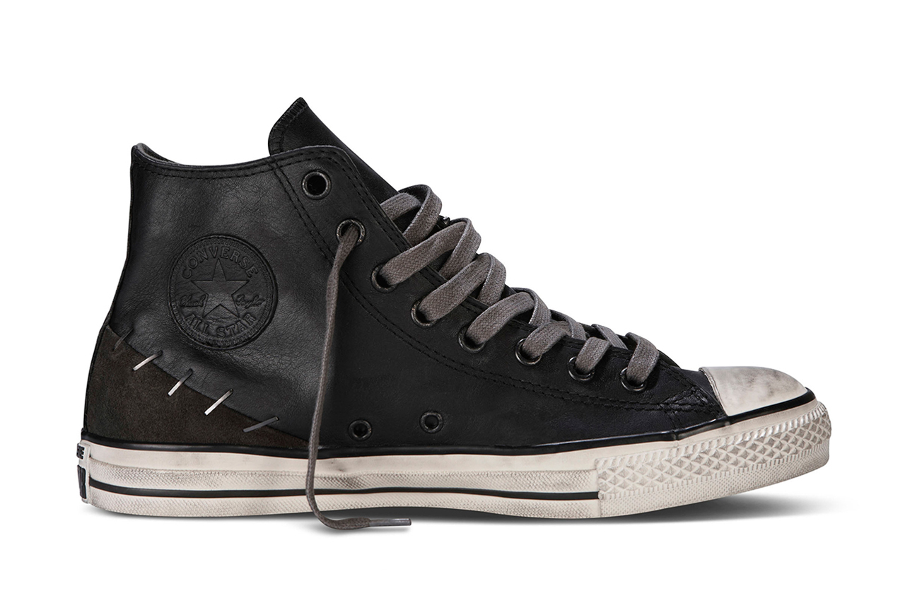 http://hypebeast.com/2013/6/converse-by-john-varvatos-2013-fall-collection