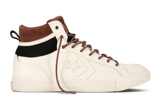 CONS 2013 Fall Collection