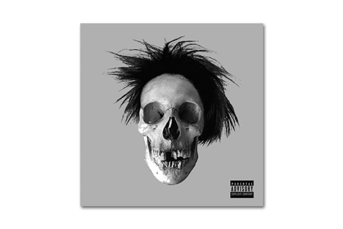 Danny Brown featuring A$AP Rocky – Kush Coma