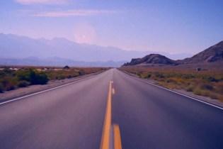 David Lynch & Lykke Li – I'm Waiting Here