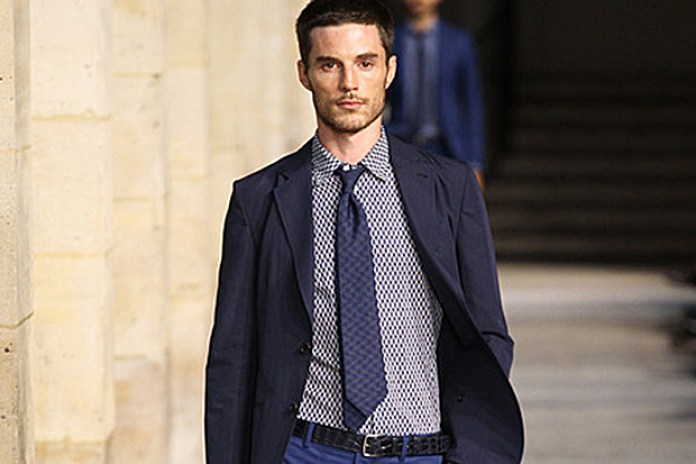 Hermés 2014 Spring/Summer Collection