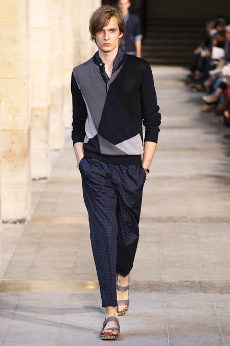 hermes 2014 spring summer collection