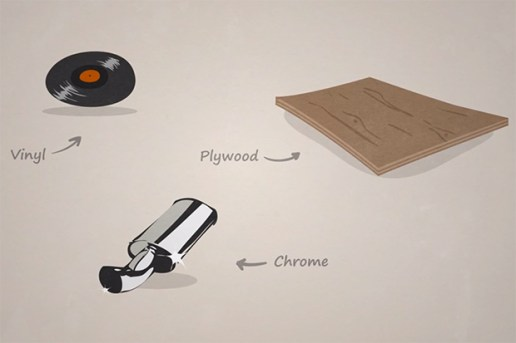 A Mini Documentary on the History of American Industrial Design