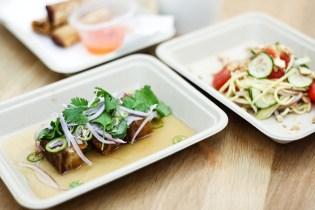HYPEBEAST Eats... The Pirate Kitchen featuring Erik Idos, Cindy Ko and Lindsay Jang