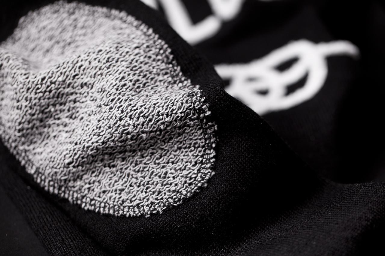 hypebeast x bwgh sweaters
