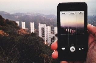 Rumor: Instagram to Get Video on June 20?