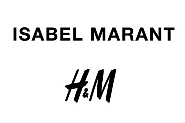 Isabel Marant to Design a 2013 Fall Collection for H&M