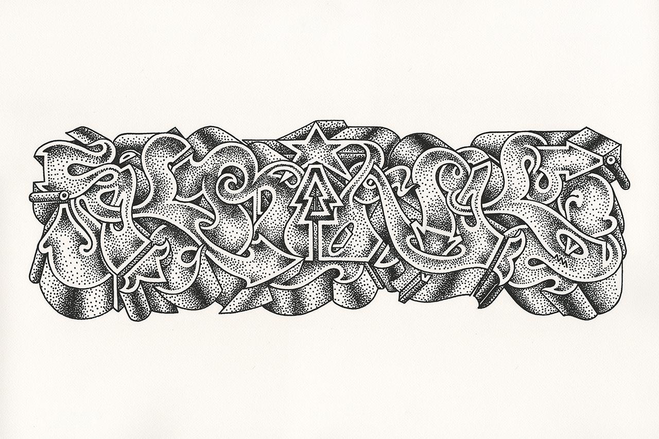 krink x noah mcdonough print