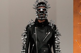 KTZ 2014 Spring/Summer Collection