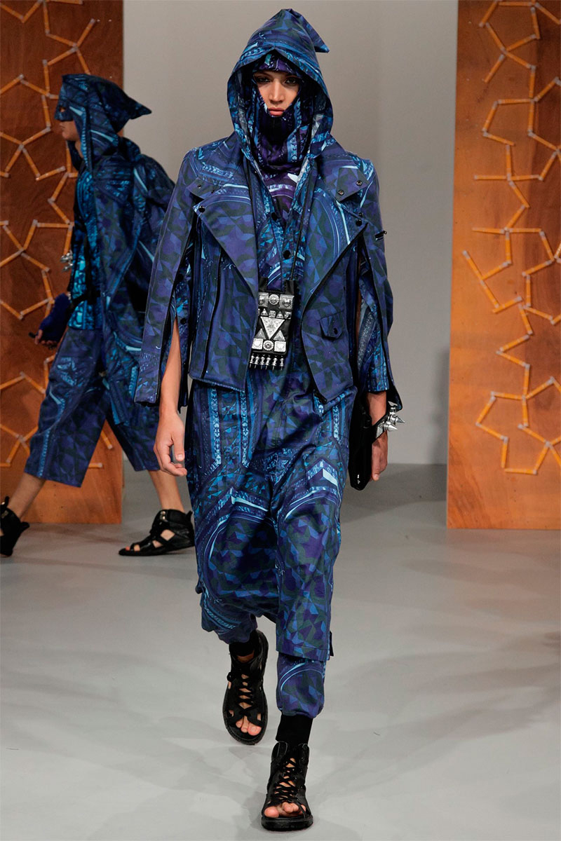 ktz 2014 spring summer collection