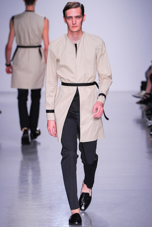 Lee Roach 2014 Spring/Summer Collection