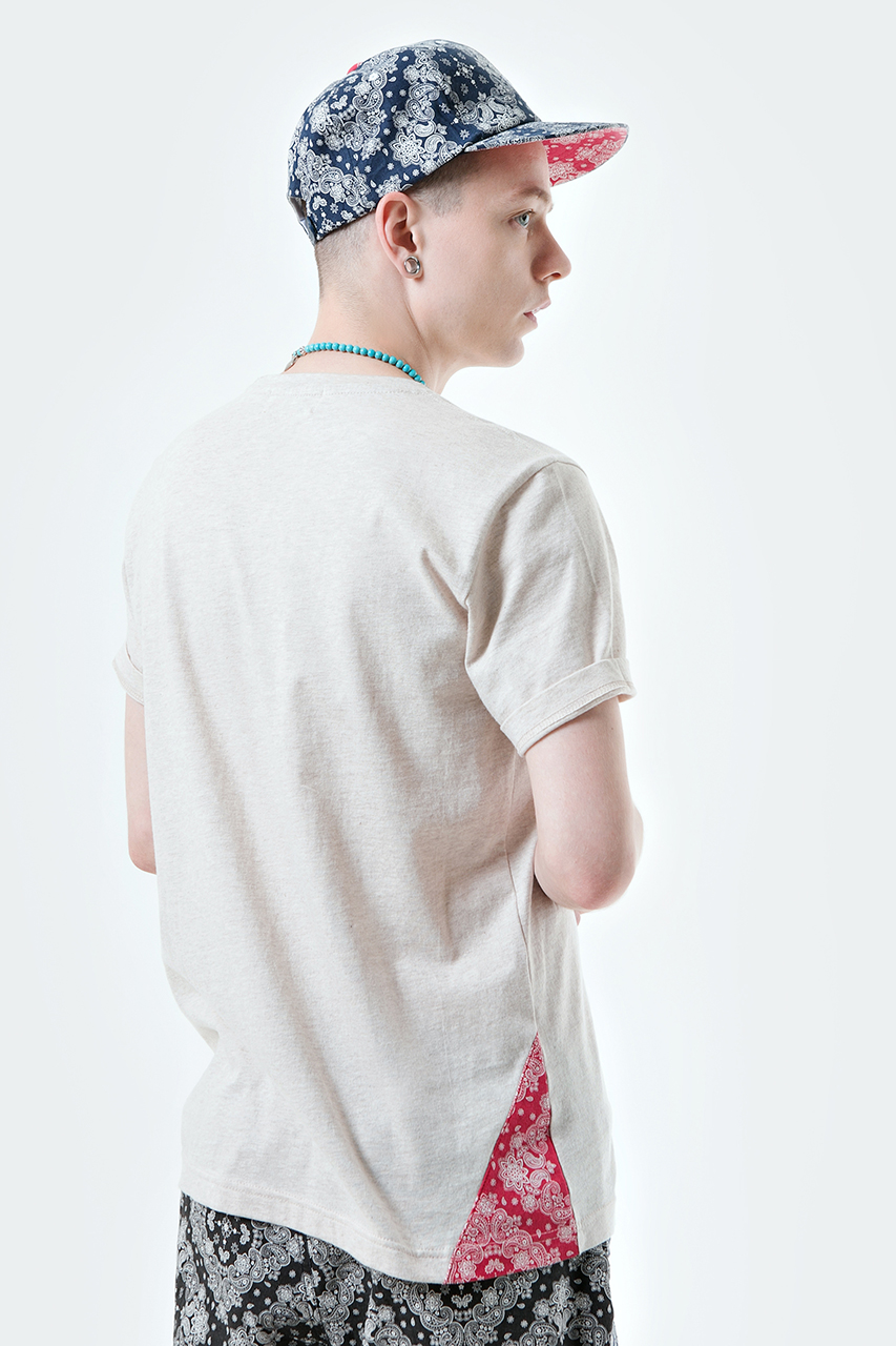 liful 2013 summer lookbook