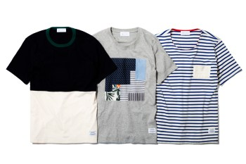 """LIFUL 2013 Summer """"One Day"""" Collection"""