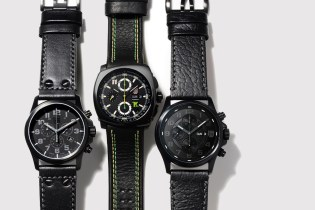 Luminox 2013 Spring/Summer Collection
