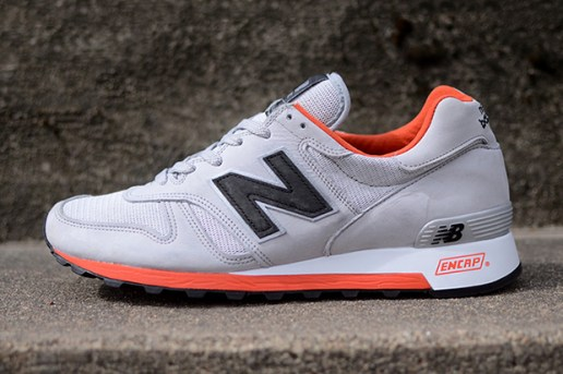 New Balance M1300 GD Preview