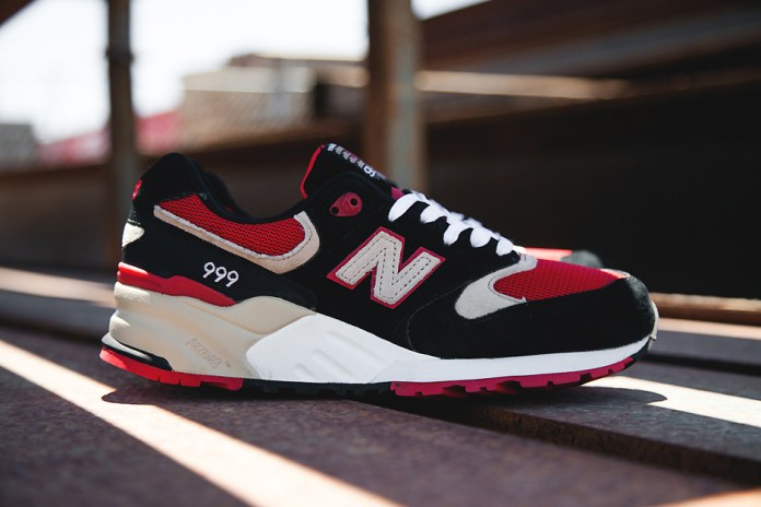 New Balance ML999PG Elite Edition