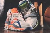 "Nike 2013 Fall Air Trainer SC QS ""Vintage"" Pack"