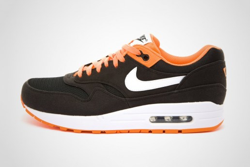 "Nike Air Max 1 FB ""Venom"""