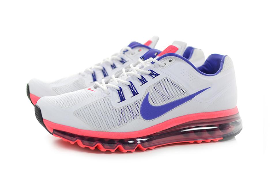 Nike Air Max 2013 EXT QS