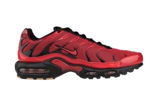 """Nike Air Max 98 Plus """"Blood Sports"""""""