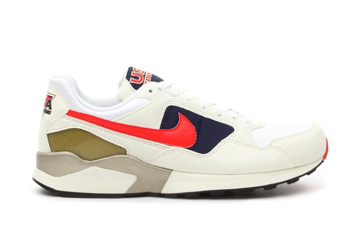 "Nike Air Pegasus '92 QS ""USA Track & Field"""