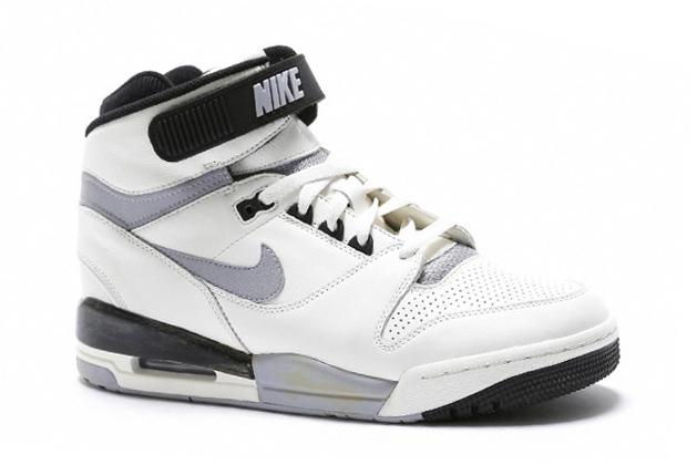 Nike Air Revolution VNTG QS
