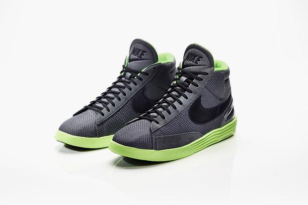 Nike Lunar Blazer