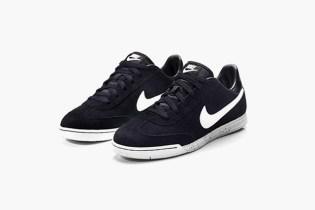 Nike Lunar Cheyenne