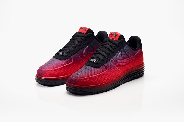 "Nike Lunar Force 1 ""Icon"""