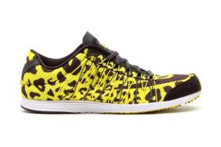 "Nike LunarSpider R4 ""Leopard"""