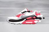 Nike Sportswear and Matt Stevens Present #AIRMAX | Video