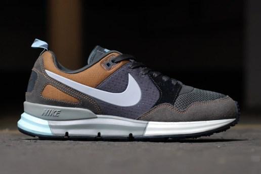 Nike Sportswear Lunar Pegasus 89