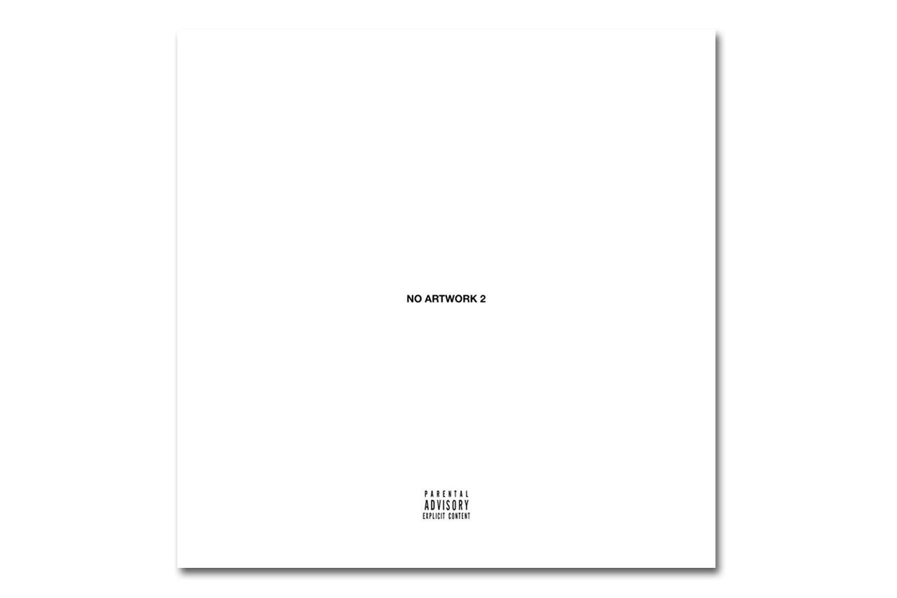 Pusha T featuring 2 Chainz & Big Sean – Who I Am