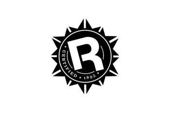 Reebok 30th Anniversary Classic Leather