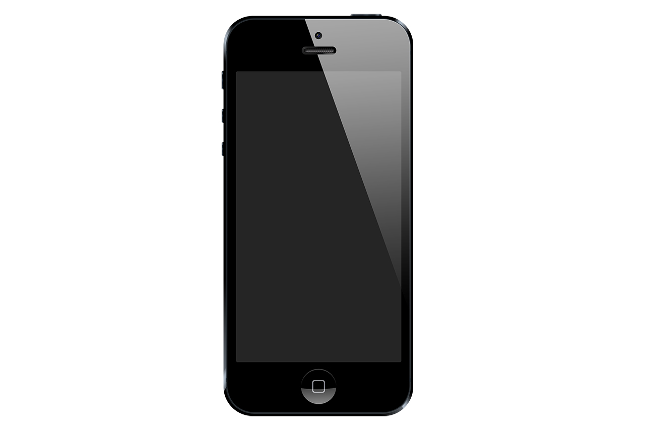 Rumor: Apple Working on Larger 4.7-Inch and 5.7-Inch iPhones?