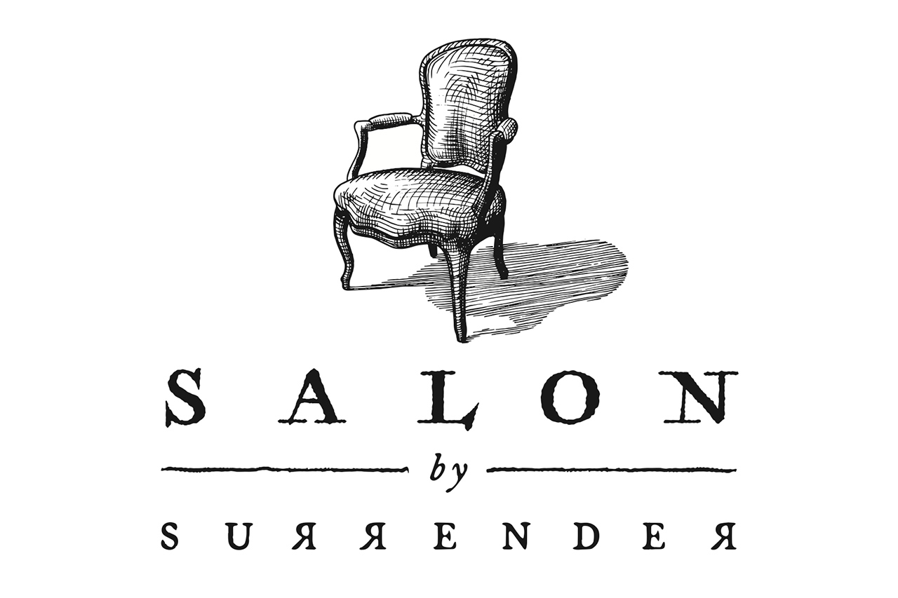 Salon by Surrender Unveils an Exclusive Collection Between AMBUSH and G-Dragon