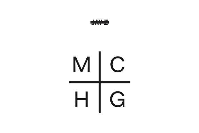 Samsung Launches Jay-Z's 'Magna Carta...Holy Grail' App