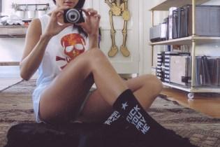 SSUR 2013 Summer Lookbook by Van Styles