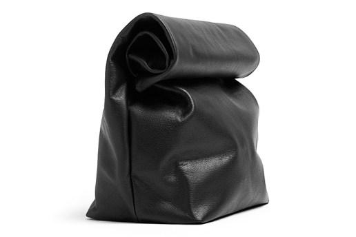Stampd 2013 Black Bodega Bags