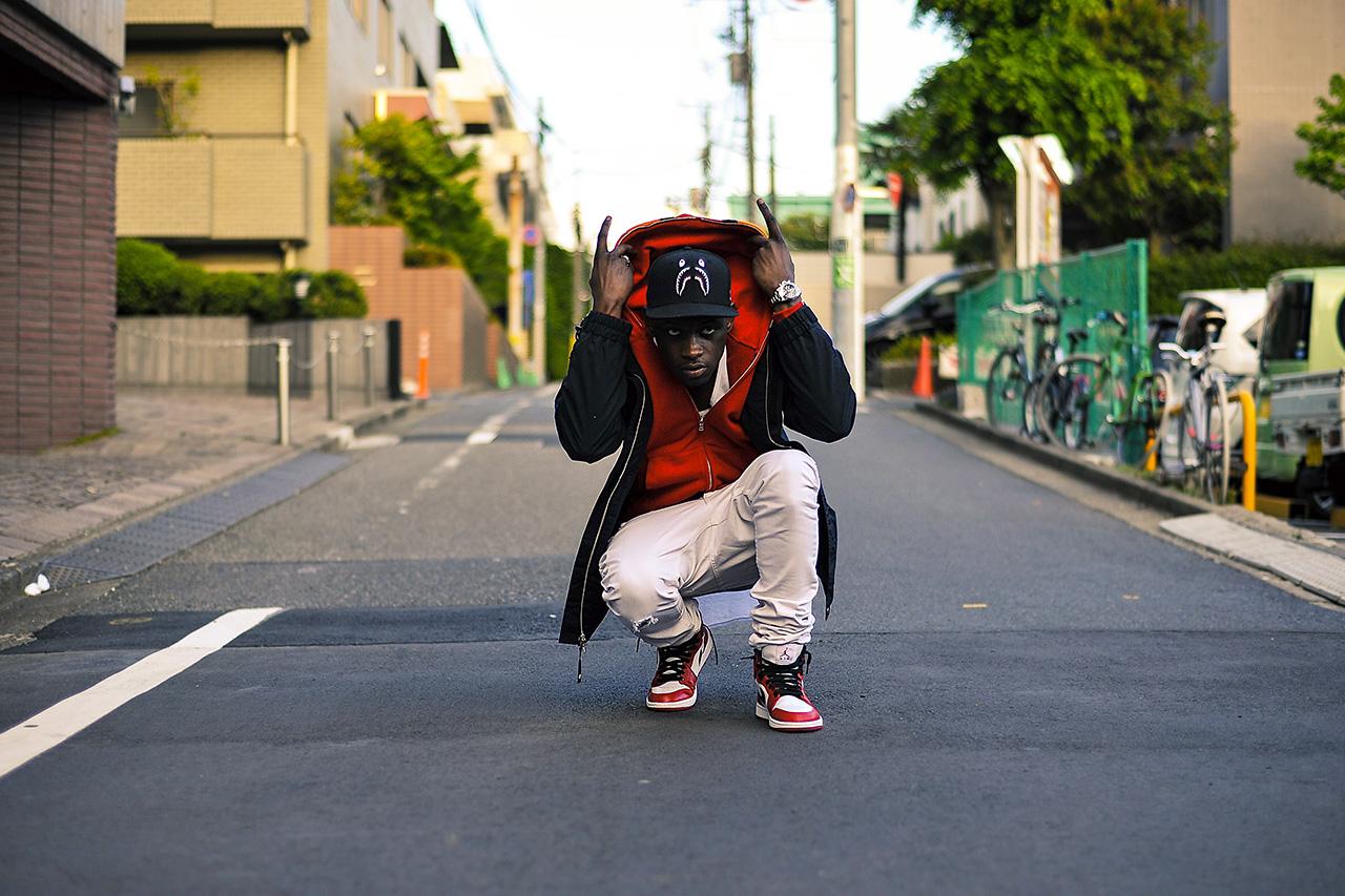 streetsnaps aap mob in tokyo pt 1