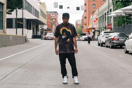 Streetsnaps: Don C