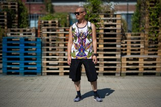 Streetsnaps: Errolson Hugh of ACRONYM