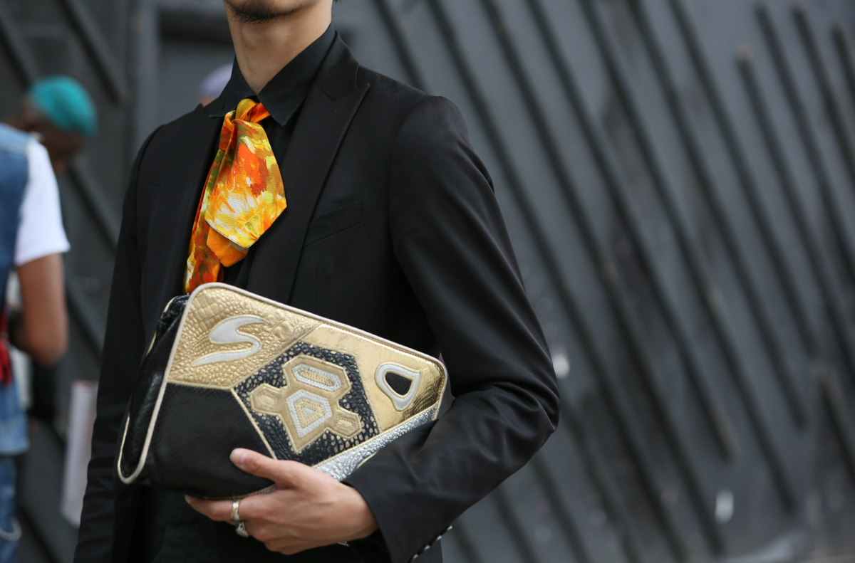 streetsnaps london mens fashion week recap pt 1