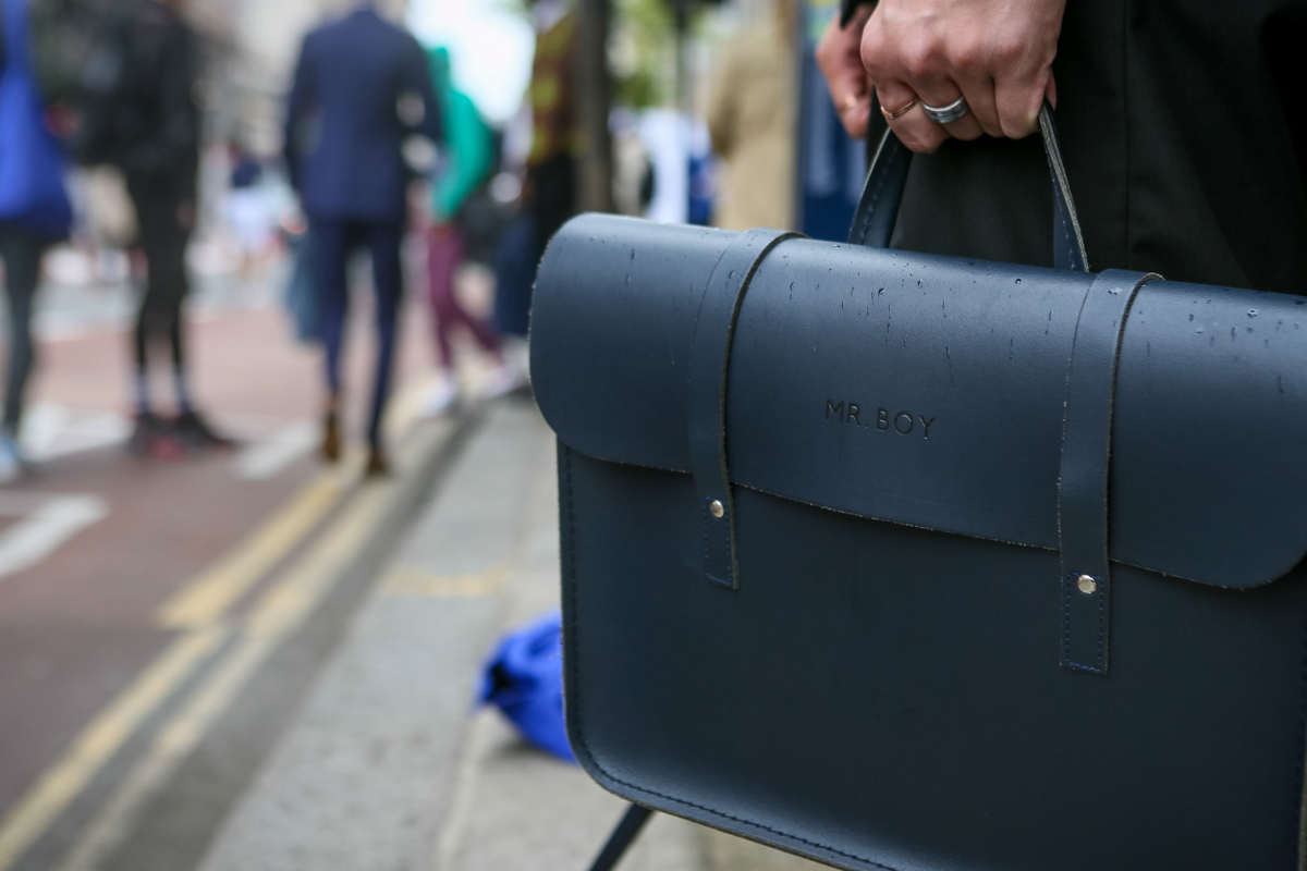 streetsnaps london mens fashion week recap pt 2