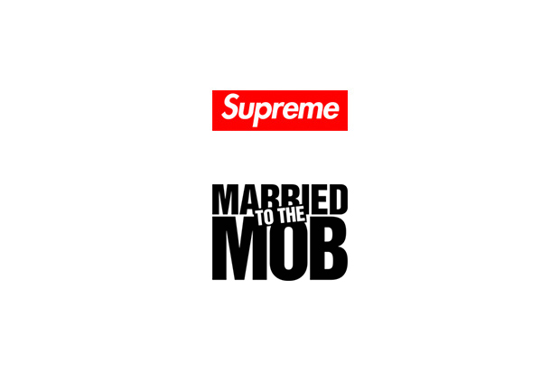 Supreme and Married To The Mob's $10 Million Lawsuit Dropped