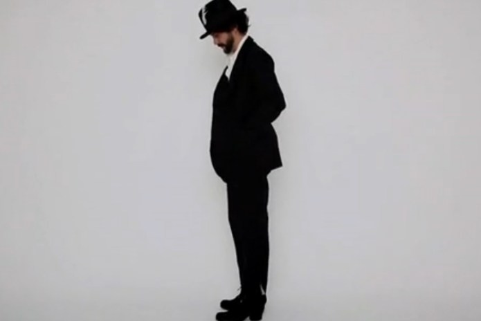 TAKAHIROMIYASHITA TheSoloIst. 2013 Fall/Winter # 0008 Video Lookbook