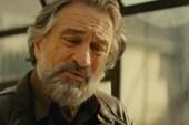 The Family Official Trailer Starring Robert De Niro