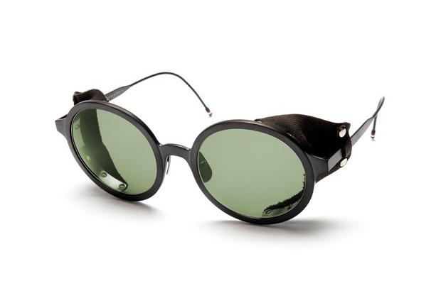 Dita for Thom Browne TB-200 Sunglasses